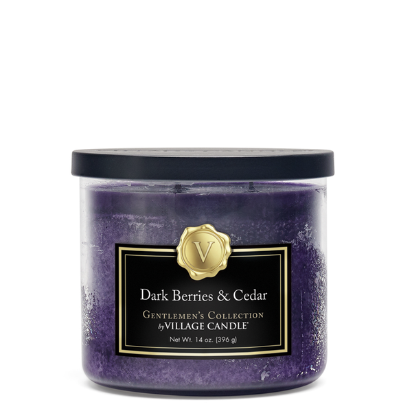 Village Candles (3 Scents)