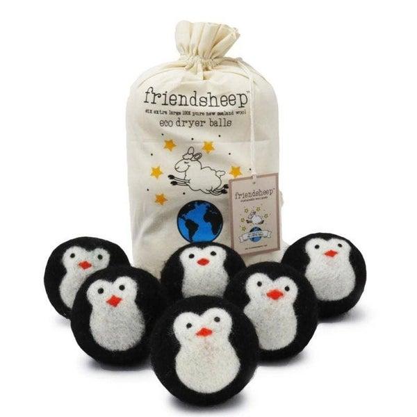 Eco Dryer Balls