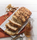 Premium Beer Bread