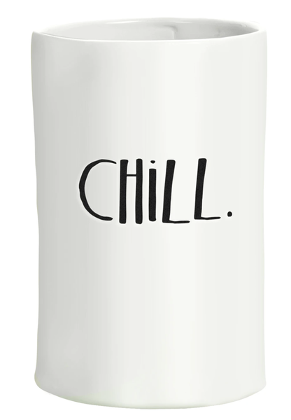 CHILL WINE COOLER