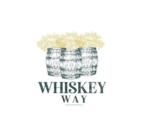 Whiskey Way Boutique.