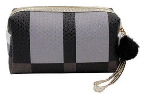 Glam Cosmetic Bag