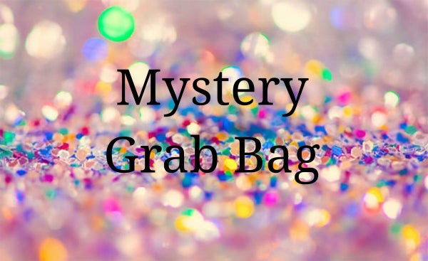 Mystery Goodies