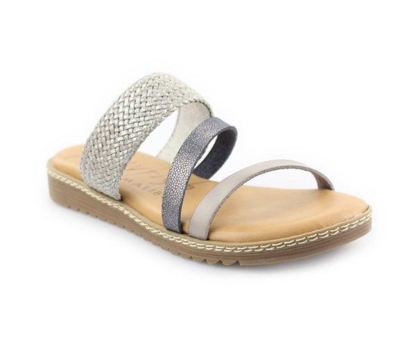 Otsi Blowfish Sandal