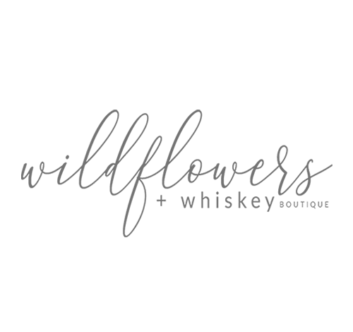 Wildflowers and Whiskey Boutique