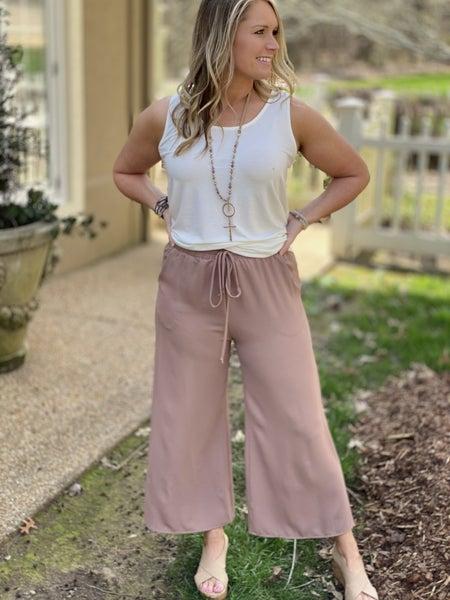 Darla's Dress Pants *Final Sale*