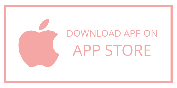 Download Our App IOS