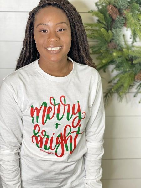 Merry&Bright