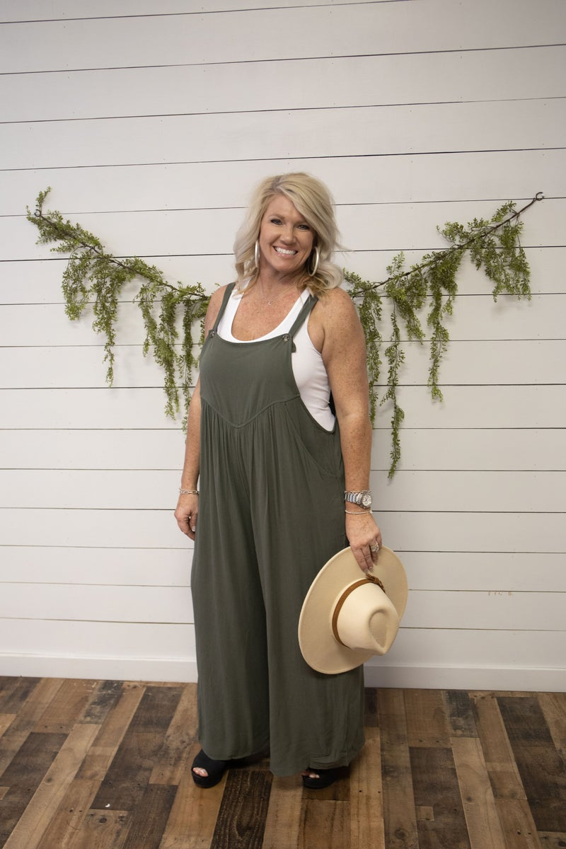Overall...we love these!