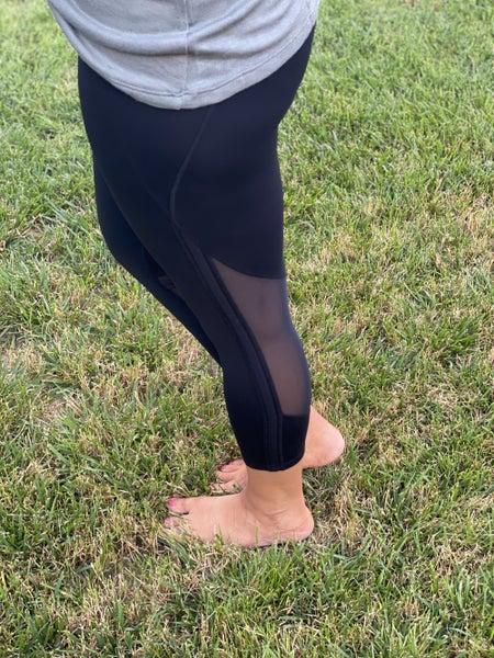 Penelope May Leggings
