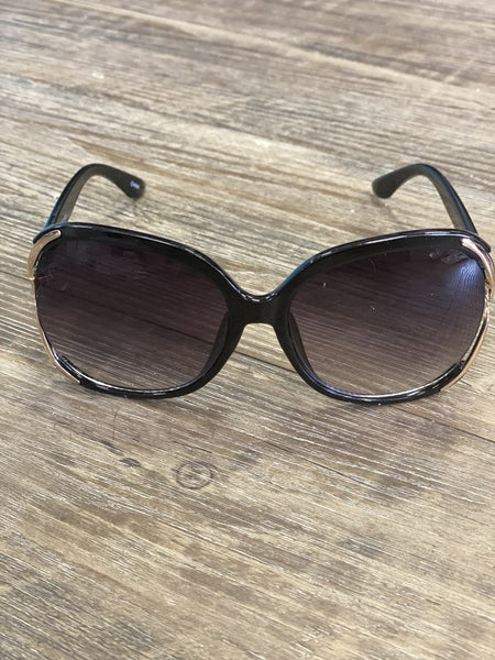 Come on Audrey Sunnies