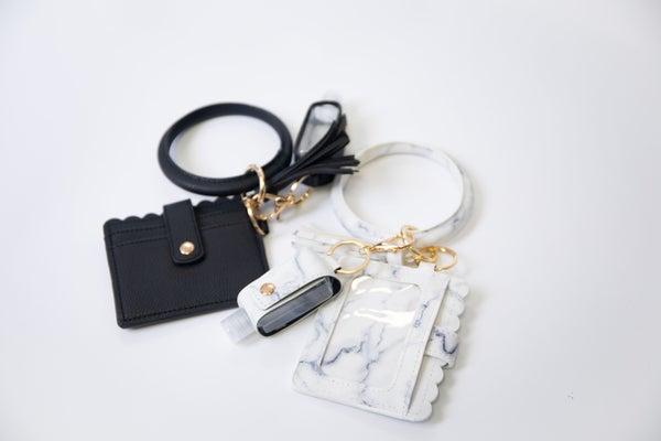 Wristlet  Accessory