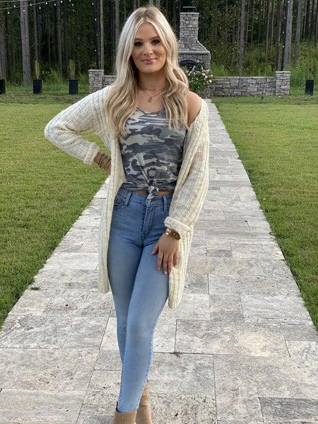 Cassidy Cardi
