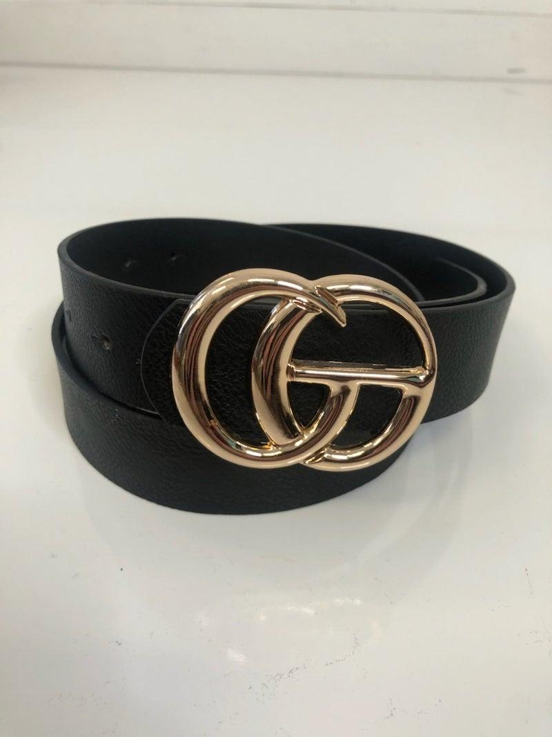 Better than your belt (Black Friday)