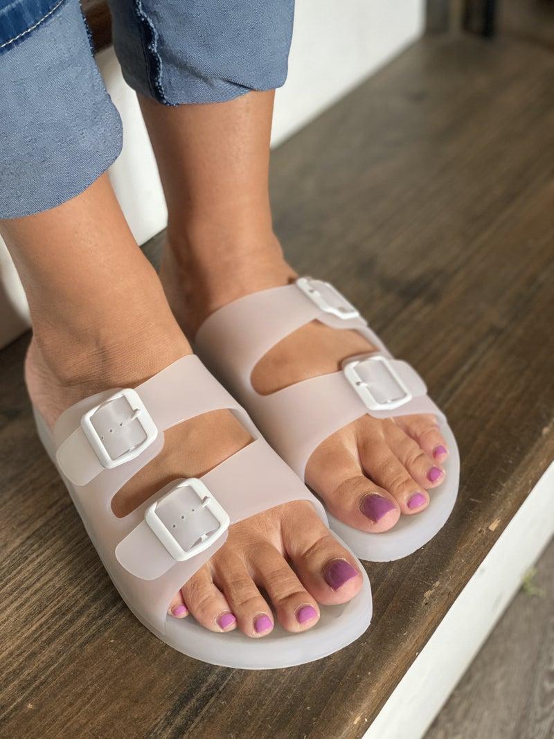 Jelly Slides