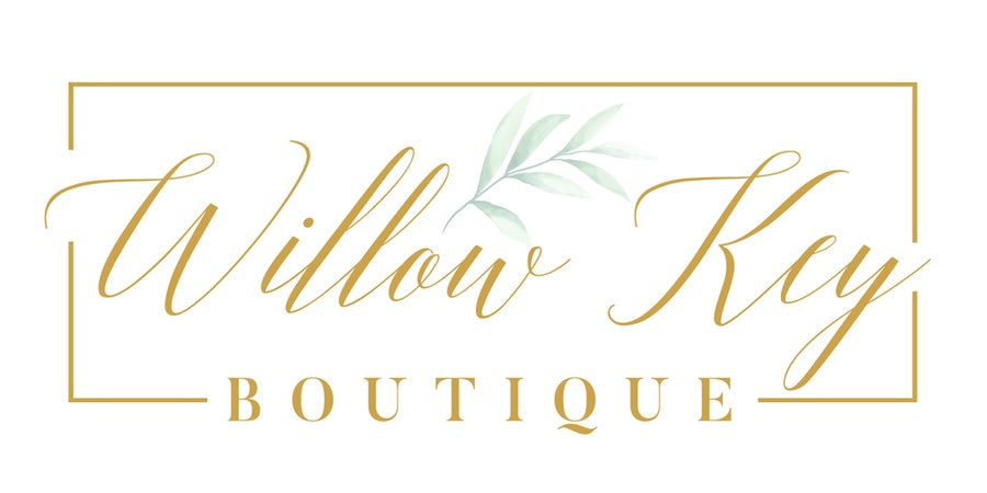Willow Key Boutique