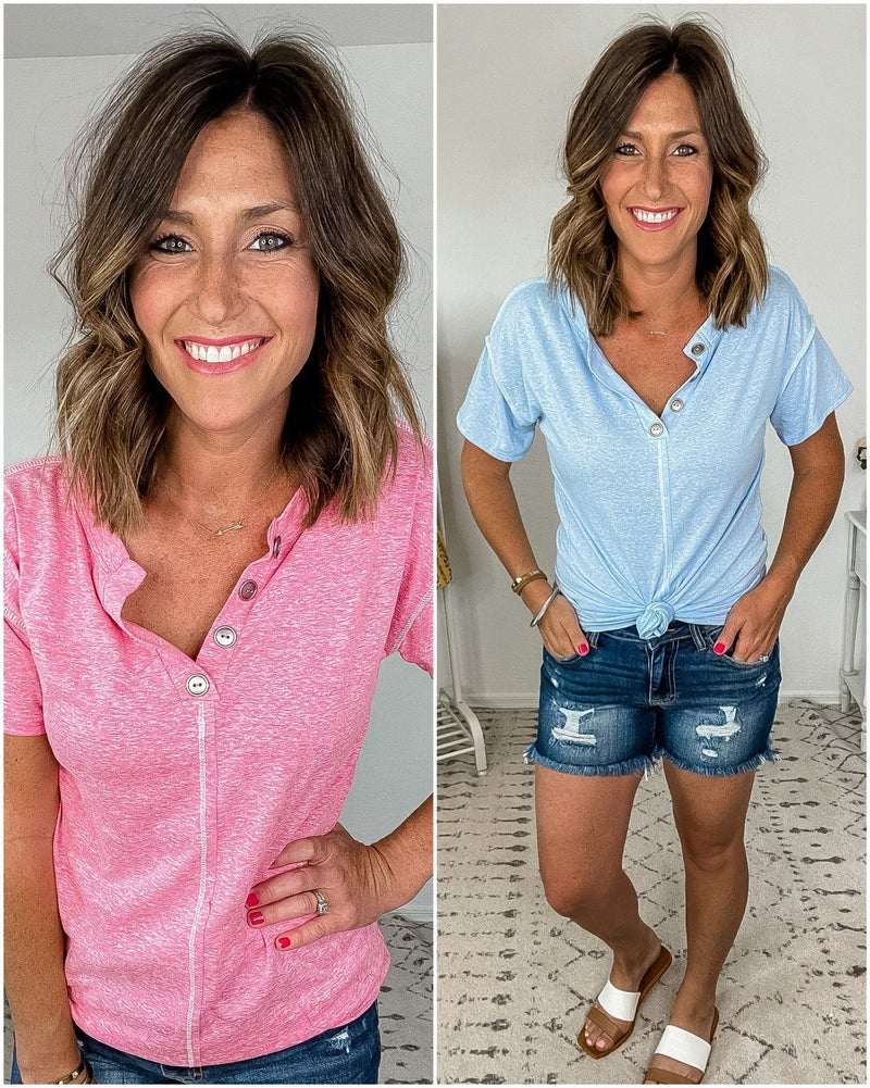 {Basic Solid Button Top}