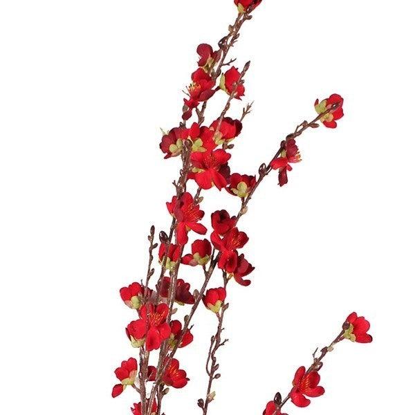 "50""L Cherry Blossom Stem"