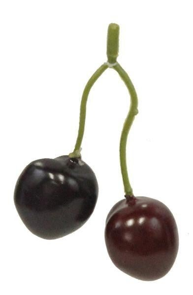 Bing Cherry In Bag of 12