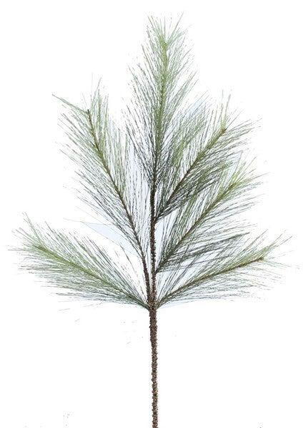 "31"" Pine Spray"