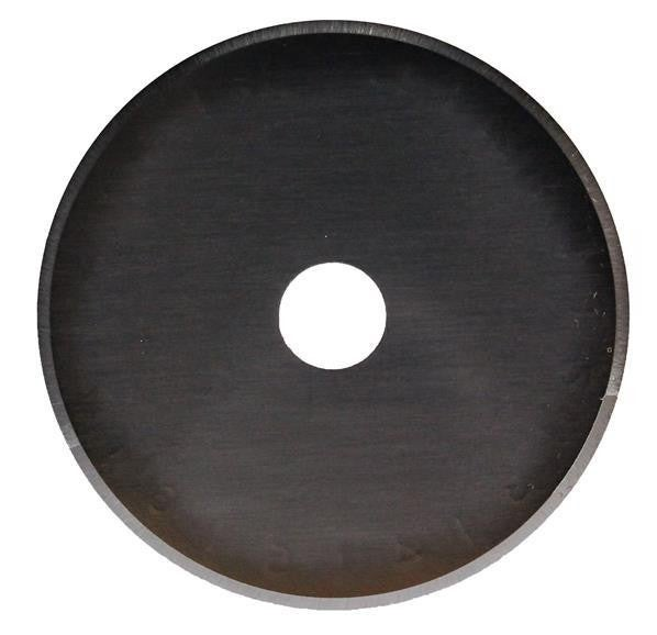 Rotary Cutter Replacement Blade Pack/5