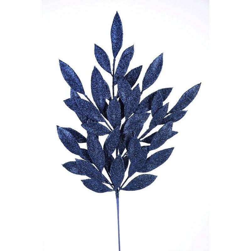 BAYLEAF GLT SPRAY Midnight Blue