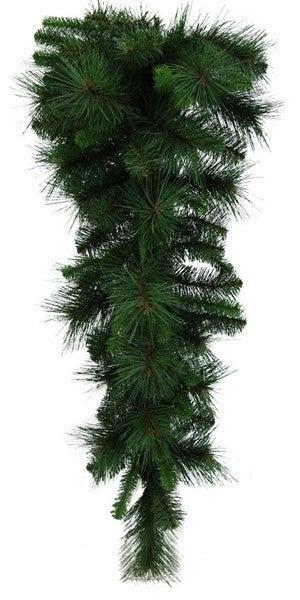 "35"" Mixed Pine Teardrop"