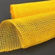 "Sunflower Fabric Mesh 21""x10yd"