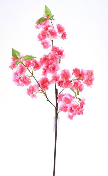 """34"""" Cherry Blossom Stem"""