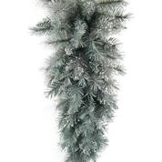 Gannett Pine Teardrop H32