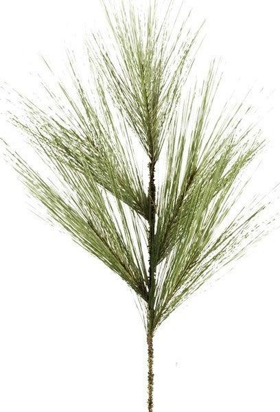 "27"" Stiff Pine Spray"