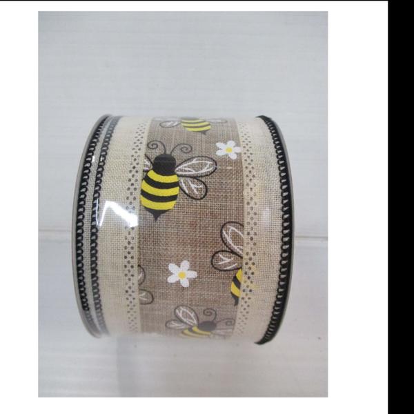 """Bumblebee 2.5""""x10yd"""