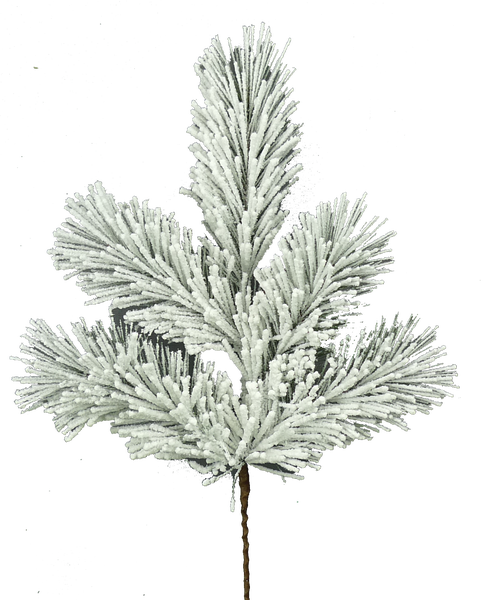 Fairmont Pine SPRAY H20