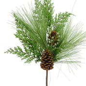 Angeles Pine Spray H28