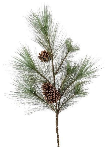 """29"""" Mountain Pine Spray X7"""
