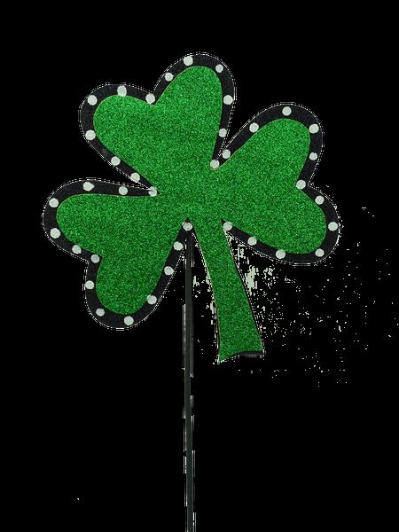Clover Spray H19 Green