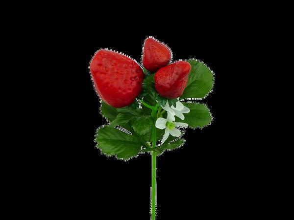 Strawberry Pick H9