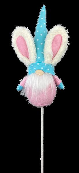 Bunny Gnome Pick W4Xh22