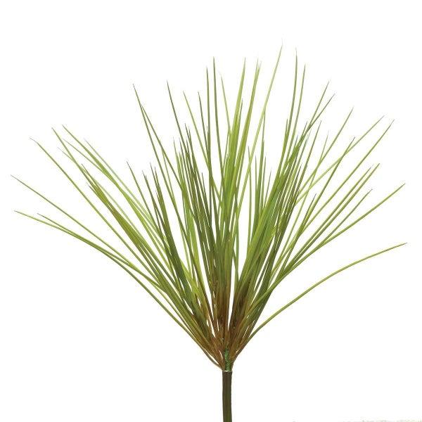 "Whoopi Grass Bush 15""x18.5"""