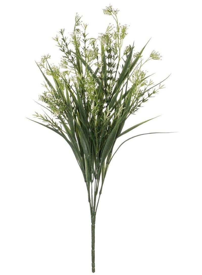 WILD GRASS/FLOWERS PICK