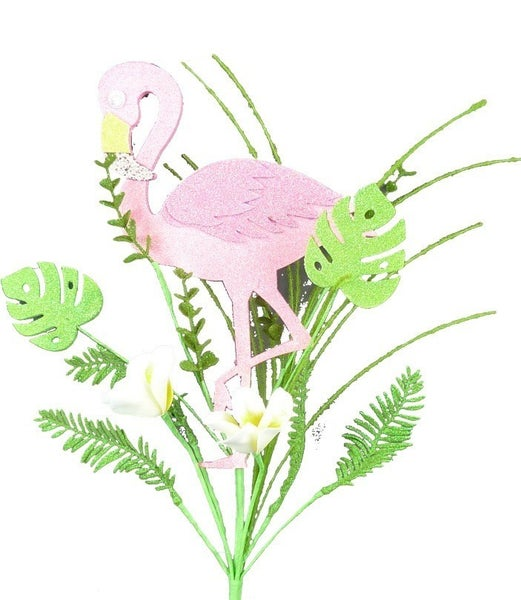 FLAMINGO SPRAY 28L