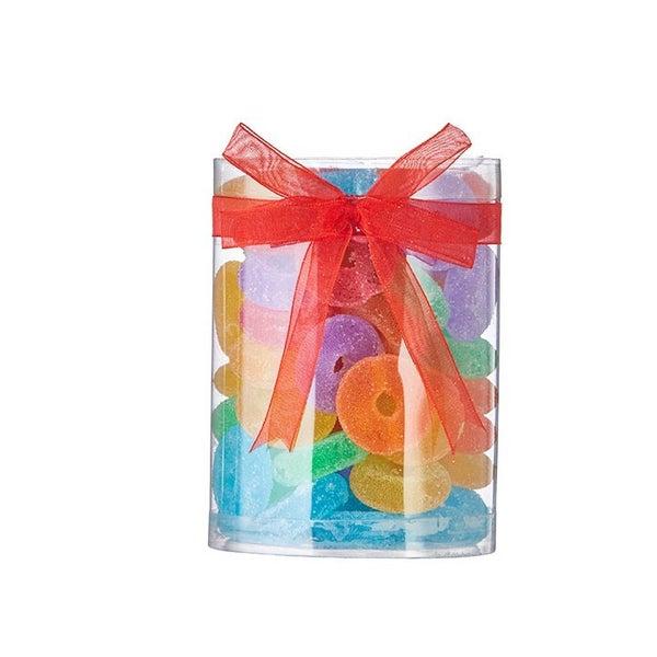 "1"" Box of Hard Candy"