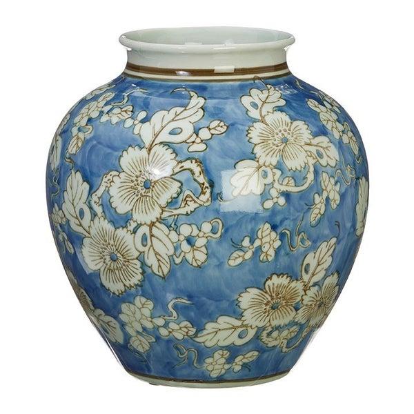 """""""Sb"""" 10"""" Vase"""