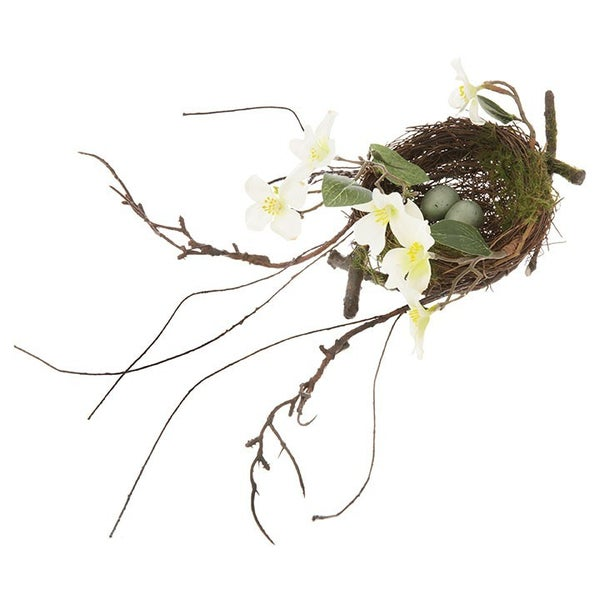 "13"" Nest"