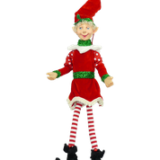 Elf D2xW3xH16