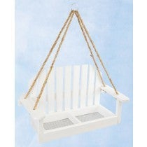 FRONT PORCH SWING PLANTER HANGER