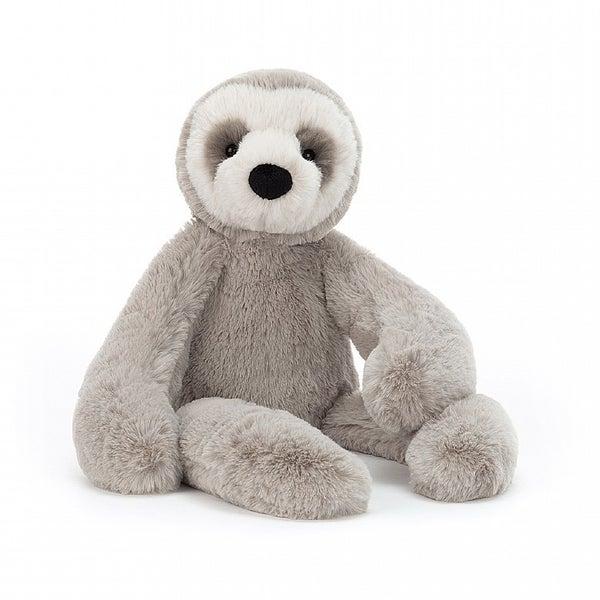 Bailey Sloth