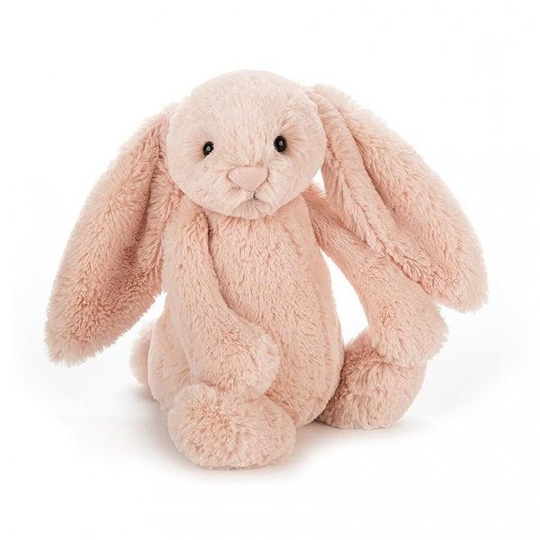 Bashful Blush Bunny-Large