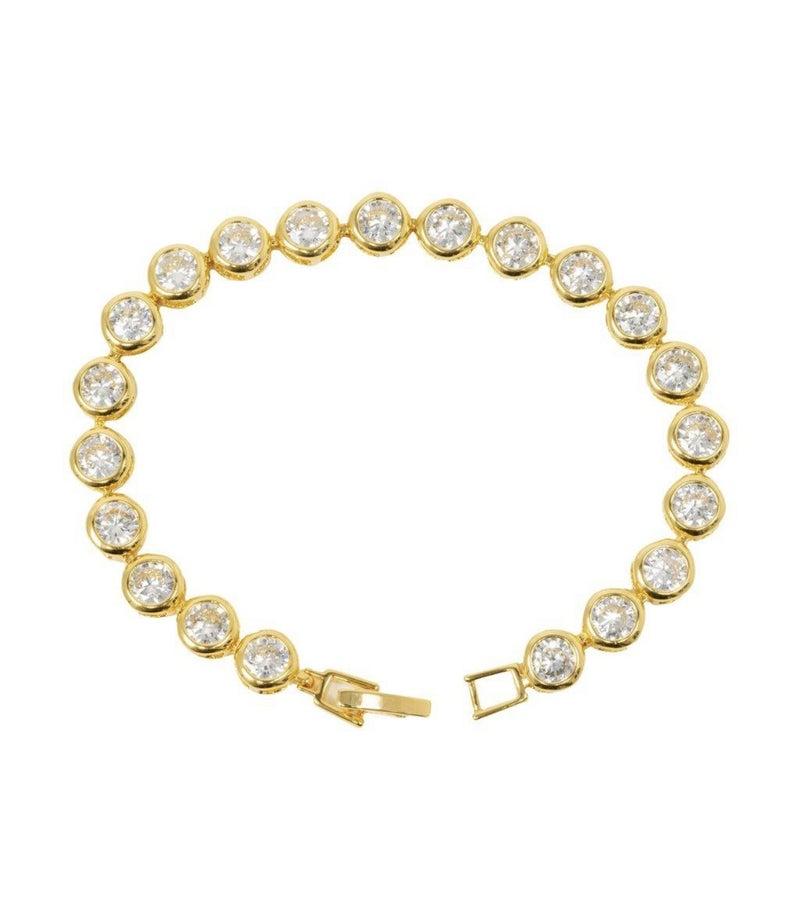Forever bracelet