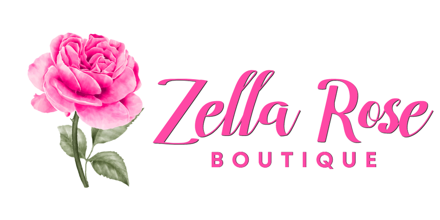Zella Rose Boutique